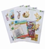 Product Assorti - Happy Easter