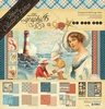 By the Sea Deluxe Collector's Edition