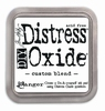 Distress It Yourself Pad