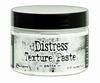 Distress Texture PasteMatte