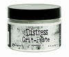 Distress Grit Paste Opaque