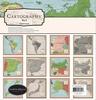 Cartography No.2