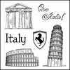Discover Italie