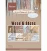 Wood Stone A4