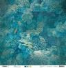 Ocean Vieuw 03