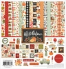 Hello Autumn Collection Kit