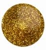 Gold Glitter  280 ml