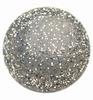 Silber Glitter  280 ml