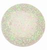 Holo Glitter  280 ml
