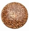 Bronze Glitter  280 ml