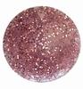 Rosegold Glitter    280 ml