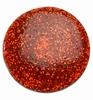 Kupfer Glitter  280 ml