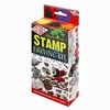 MasterCut Stamp Carving Kit