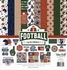 ( American ) Football 12