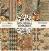 Industrial Romance 01  t / m  06