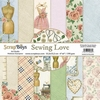 Sewing Love  6