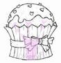 Love Muffin