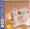 Angel Whispers in 3D   per stuk