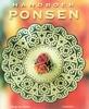 Handboek Ponsen