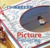 Creations. Picture embossing