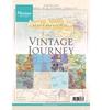 Vintage Journey A5