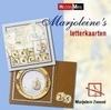 Marjoleine's letterkaarten