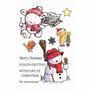 Christmas Cute 2