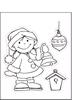Eline's Toddlers Christmas Jingle