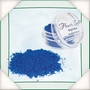 Flower Soft Bright Blue   per potje