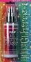 Glitterspray paars 118 ml   per flesje