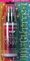 Glitterspray paars 118 ml