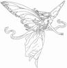Elf  /  Engel