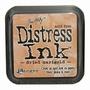 Dried Marigold distress inkt   per doosje