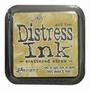 Scattered Straw distress inkt   per doosje