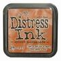 Spiced Marmelade distress inkt   per doosje