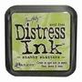 Shabby Shutters distress inkt   per doosje