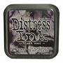 Black Soot distress inkt    per doosje