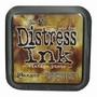 Vintage Photo distress inkt