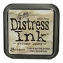 Antique Linen distress inkt