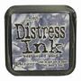 Weathered Wood distress inkt   per doosje