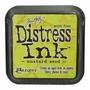 Mustard Seed distress inkt   per doosje