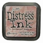 Tattered Rose distress inkt   per doosje