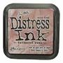Tattered Rose distress inkt   per doosje