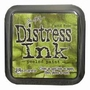 Peeled Paint distress inkt   per doosje