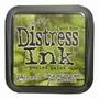 Peeled Paint distress inkt