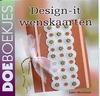 Design-it  Wenskaarten   per stuk