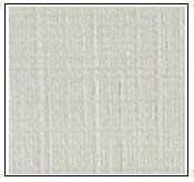 13.5 x 27 cm Linnenkarton
