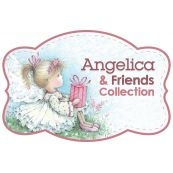 Angelica and Friends