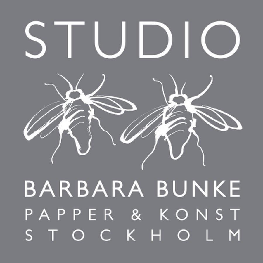 Barbara Bunke