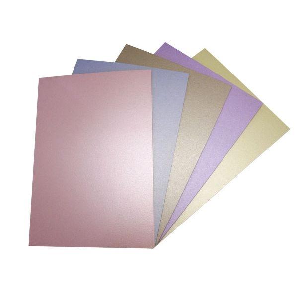 Centura Pearl Paper & Card
